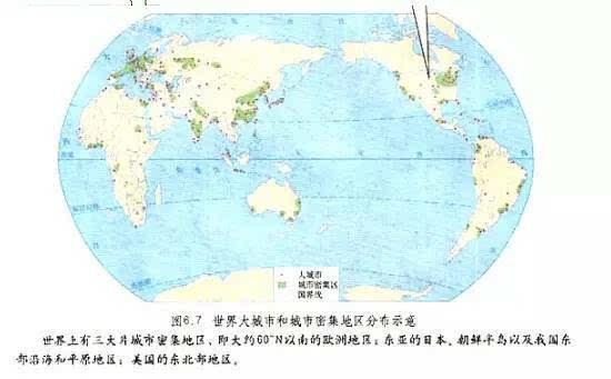 河南地理位置那么好为什么经济落后